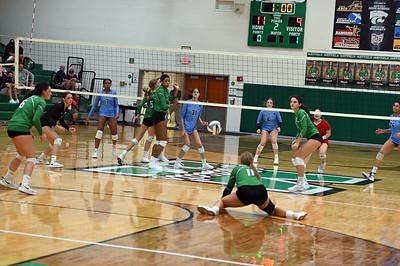 volleyball_7979