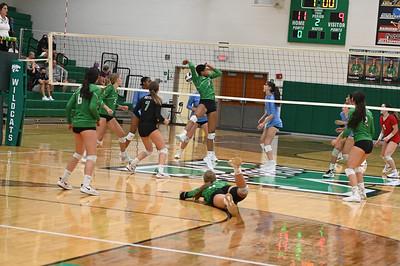 volleyball_7983