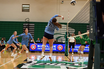 volleyball_8264