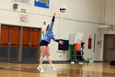 volleyball_8337