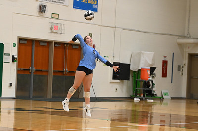 volleyball_8336