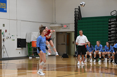 volleyball_8174