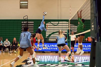 volleyball_8908
