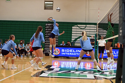volleyball_8982