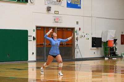 volleyball_9005