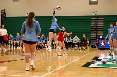 volleyball_8920