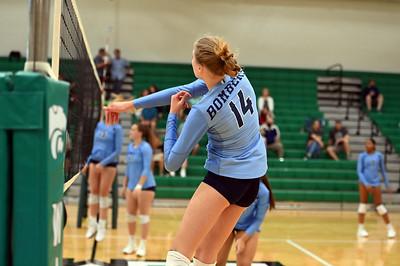volleyball_6959
