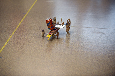 mouse_trap_cars_9621