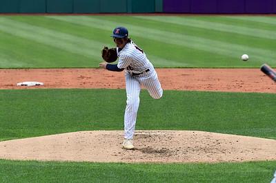 baseball_6593