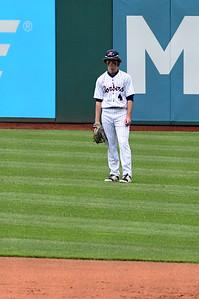 baseball_6651