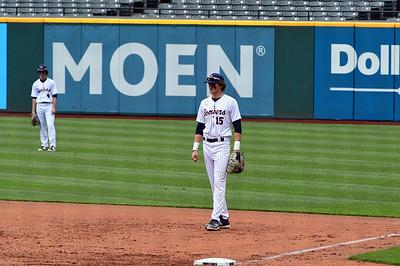 baseball_6653