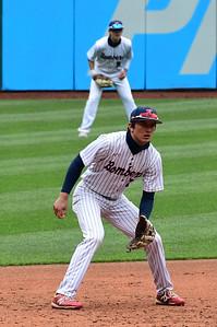 baseball_6611