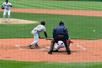 baseball_6664