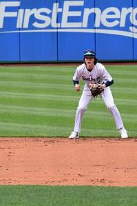 baseball_6630