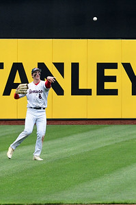 baseball_6607