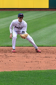 baseball_6618