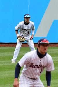 baseball_6614