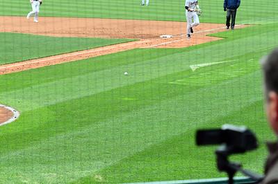 baseball_6667
