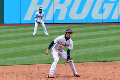 baseball_7180