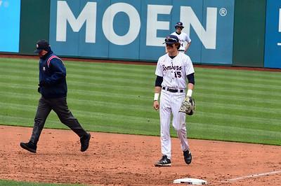 baseball_7201