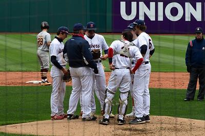 baseball_7245