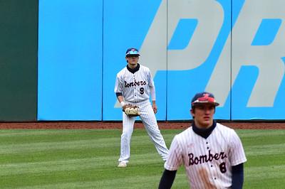 baseball_7183