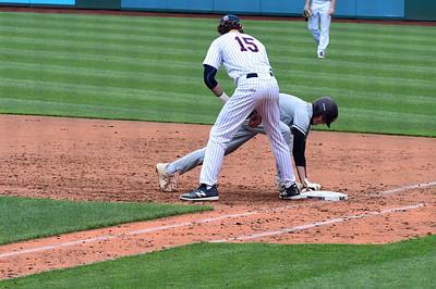 baseball_7212