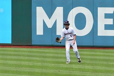 baseball_7204