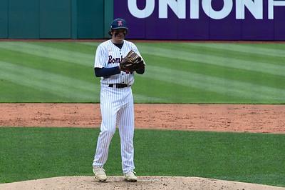 baseball_7164