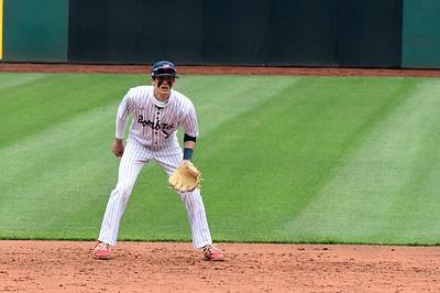 baseball_7187