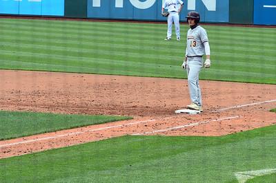 baseball_7239