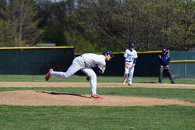 baseball_9146