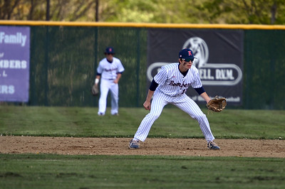 baseball_9190
