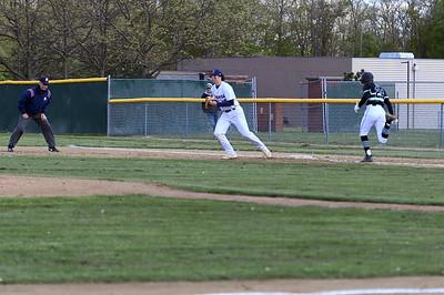 baseball_9179
