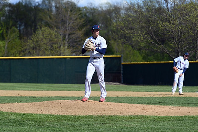 baseball_9136
