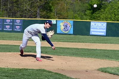 baseball_9123