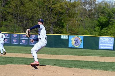 baseball_9119
