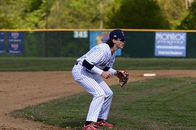 baseball_9160