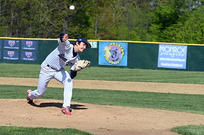 baseball_9122