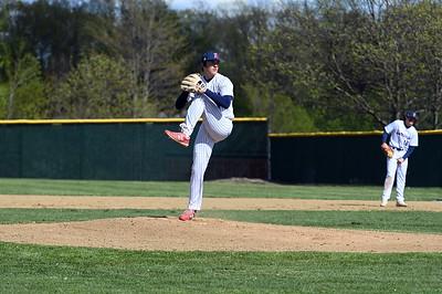 baseball_9139