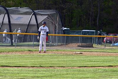 baseball_1554
