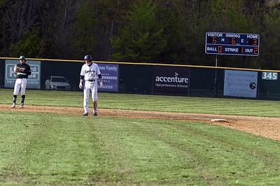 baseball_1557