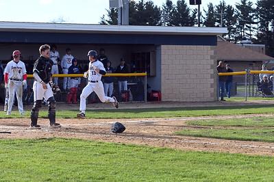 baseball_1583