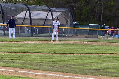 baseball_1490