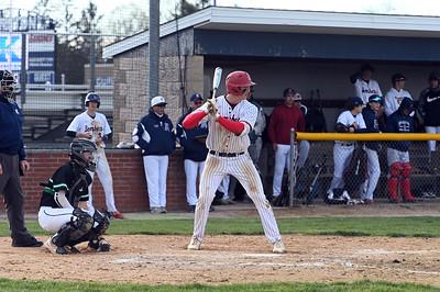 baseball_1605