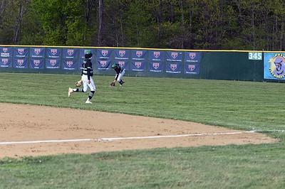 baseball_1576