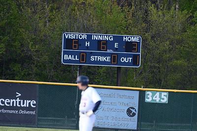 baseball_1522