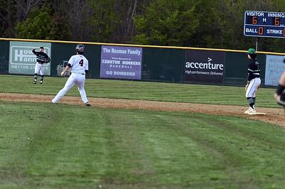 baseball_1622