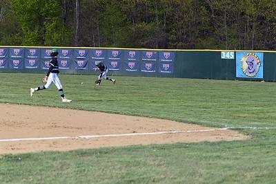 baseball_1575