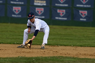baseball_8938